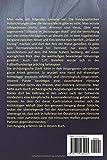 Die Varusschlacht: Der germanische Freiheitskrieg im Teutoburger Wald mit den großen Römern - Raphael Seiler