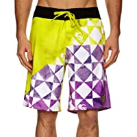 Quiksilver Tiago 20BS Men's Swim Shorts