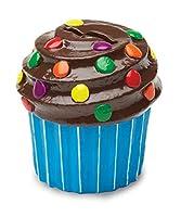 decora da te salvadanaio cupcake resina +pittura    per maggiori informazioni e per specificare il colore o il modello contattateci subito