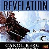 Revelation: Rai-Kirah, Book 2
