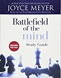 Battlefield of the Mind Study Guide (Revised Edition): Winning the Battle in Your Mind