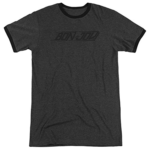 Unknown -  T-shirt - Uomo Charcoal