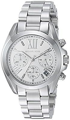 Reloj Michael Kors para Mujer MK6174