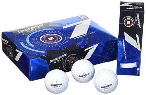 bridgestone-e7-golf-balls-2015-in-white