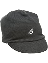 Sealskinz Waterproof Peaked Hat Beanie