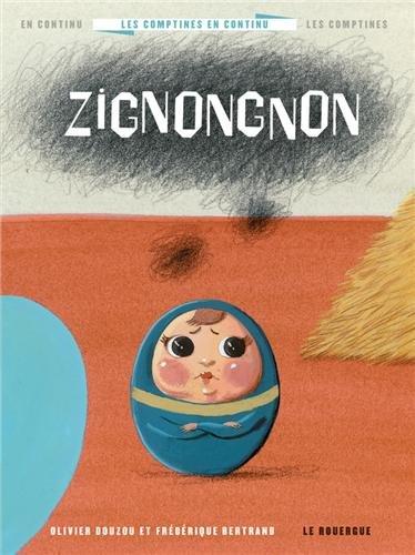 Zignongnon