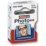 tesa® Fotofilm vervangrol, 7,5 m x 12 mm
