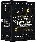 Quatrième dimension (La série originale) - L'intégrale