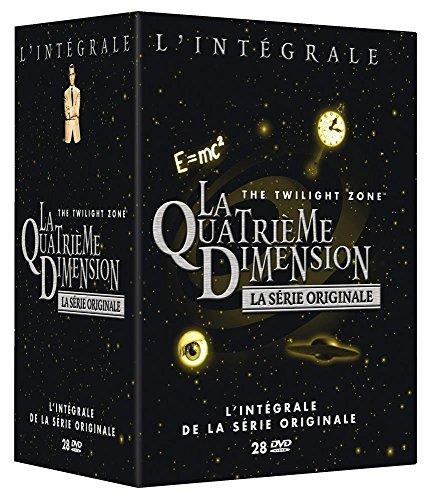 la-quatrieme-dimension-la-serie-originale-lintegrale-francia-dvd