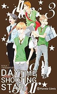 Daytime Shooting Stars nº 03/12 par Mika Yamamori