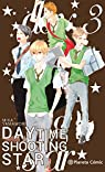 Daytime Shooting Stars nº 03/12 par Yamamori