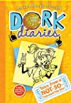 Dork Diaries 3: Tales from a Not-So-T...