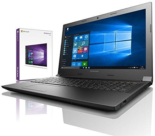 lenovo-ordinateur-portable-156-intel-n2840-dual-core-2x258ghz-8go-ram-hdd-750go-intel-hd-graphic-hdm