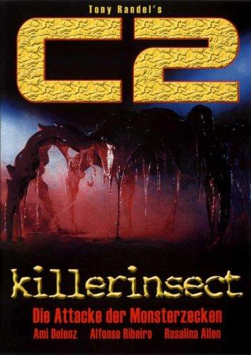 c2-killerinsect