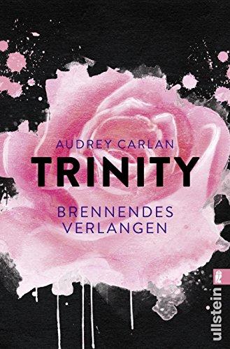 https://www.amazon.de/Trinity-Brennendes-Verlangen-Die-Trinity-Serie-ebook/dp/B01LANSLQ0/ref=tmm_kin_swatch_0?_encoding=UTF8&qid=1504030649&sr=8-1