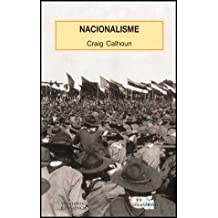 Nacionalisme (El Món de les Nacions)