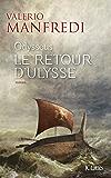 Le retour d'Ulysse (Romans étrangers)