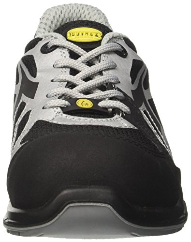 Flusso Bianco Zx nero Sporco Uomo Diadora Basso Sneaker vf5FnqfT6w