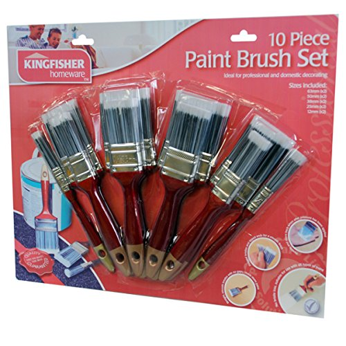 10-piece-deluxe-paint-brush-set-magnet