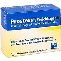 Prostess 100 stk preisvergleich bei billige-tabletten.eu