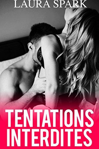 livre erotique pdf