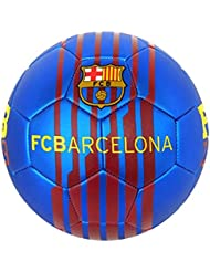 FC Barcelone Ballon loisir