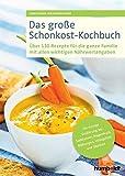 ISBN 3899939530