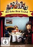 Augsburger Puppenkiste - Der liebe Herr Teufel