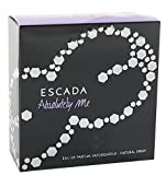 Escada Q5N30330 Absolutely Me Profumo Spray - 30 ml