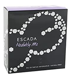 Escada Absolutely Me Eau De Parfum Spray 30ml/1oz