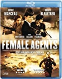 Female Agents - Geheimkommando Phoenix [Edizione: Germania]