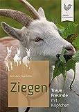 ISBN 3840430194