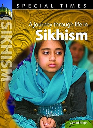 Special Times: Sikhism