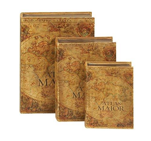 wood-leather-book-box-s-3-spazi-per-brevi-sul-tavolo-72739