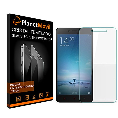 planetmovilr-film-de-protection-decran-en-verre-trempe-pour-zte-blade-a452