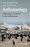 ISBN 9783319459639