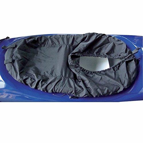 faltboot kajak Navyline 24ocean Kajak Spritzdecke für Lukengröße Umfang ca. 190cm