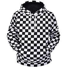 nuovi stili 88bad d86a2 Amazon.it: giacca a scacchi