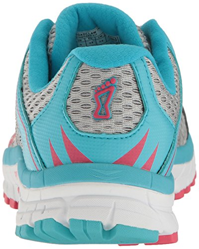 Inov8 Roadclaw 275 Women's Scarpe Da Trail Corsa - SS17 Blue