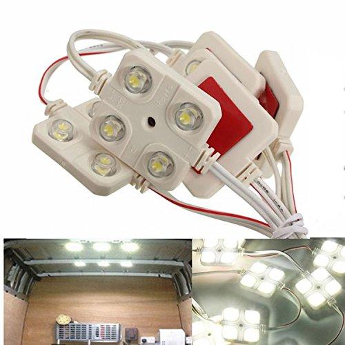 10-x-voiture-12-v-4led-interieur-light-kit-pour-lwb-van-lorries-sprinter-ducato-transit-vw