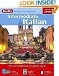 Berlitz Language: Intermediate Italia...