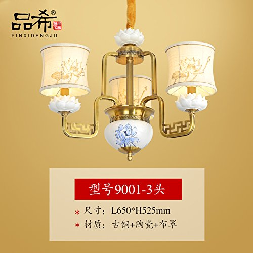 chjk-briht-die-messing-lampen-wohnzimmer-schlafzimmer-chinesische-pendelleuchten-pendelleuchte-aus-r