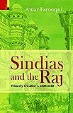 Sindias and the Raj