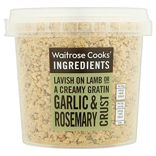 cooks-ingredients-garlic-rosemary-crust-waitrose-130g