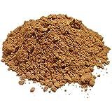 YUMI BIO - Extraits de Plantes - Poudre de Guarana - Stimulante et Antioxydant - Certifié par Ecocert Greenlife - 50 gr