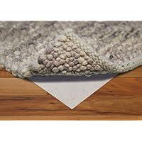 Traum Antirutschmatte Teppichunterlage Teppich Stopper Teppichunterleger rutschfest in verschiedenen Größen Größe 60x130…