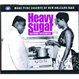 Heavy Sugar: Second Spoonful