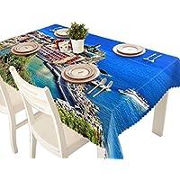 Pranzo panno Multi Table funzionale per partito,Fami