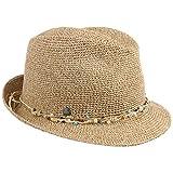Sombrero de Mujer Trilby