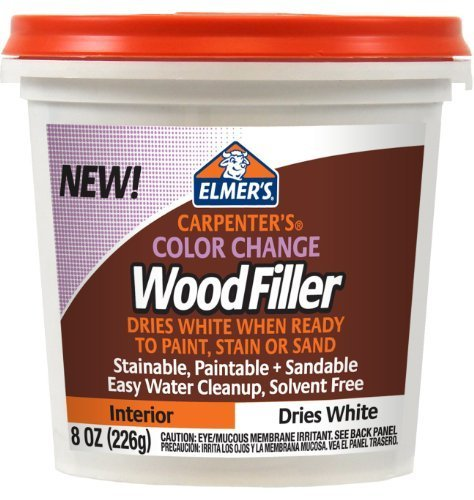 elmers-carpenters-color-change-wood-filler-8-oz-white-e916-by-elmers